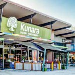 Your Kunara – visit us!