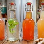 What is water Kefir & how do you use it?