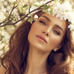 The importance of certified organic skincare