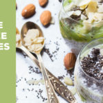 5 Awesome Gluten-Free Alternative