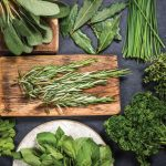 Cleanse your garden: Planting Herbs