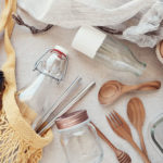 Plastic Free July: Tips from Love Thy Earth