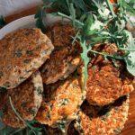 Lunchbox Recipe Roundup