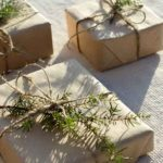 Your Green Gifting Guide for an Eco Christmas