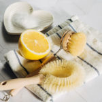 Natural cleaning for your kitchen